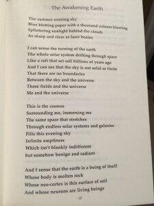 awakening_earth